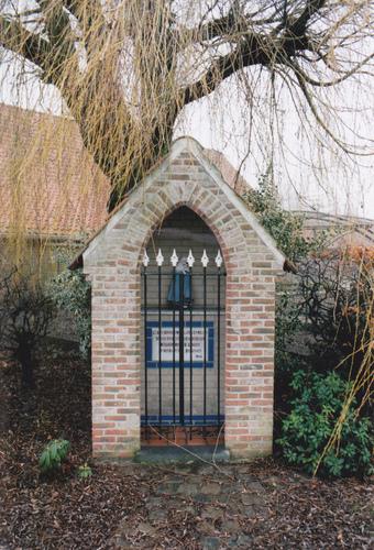 Ardooie Brabantstraat zonder nummer