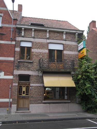 Ardooie Brugstraat 13