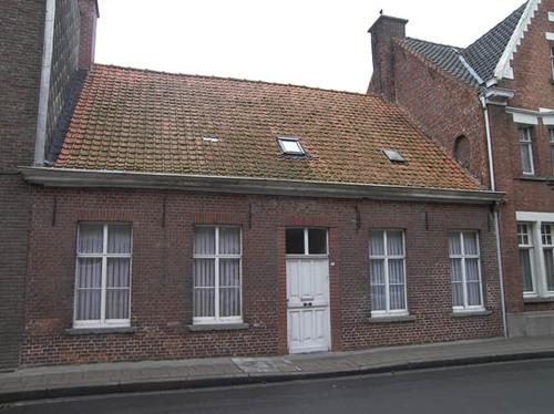 Ardooie Brugstraat 22