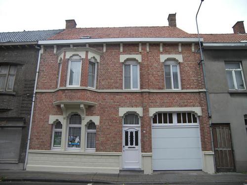 Ardooie Brugstraat 23