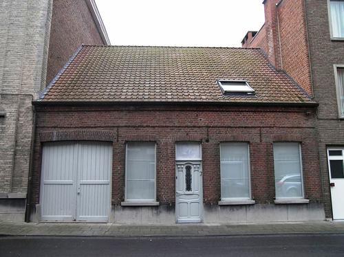 Ardooie Brugstraat 26
