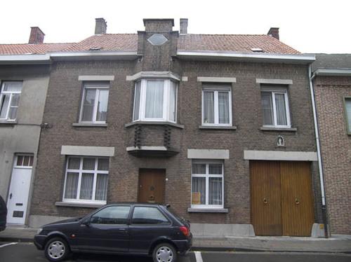 Ardooie Brugstraat 29