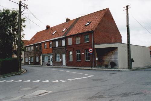 Ardooie Fabriekstraat 11-19
