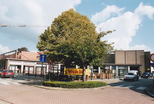 Ardooie Hemelstraat 14