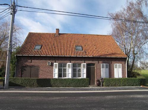 Ardooie Izegemsestraat 48