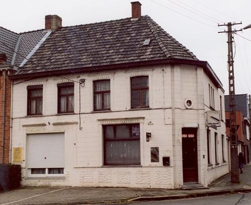 Ardooie Kortrijksestraat 32