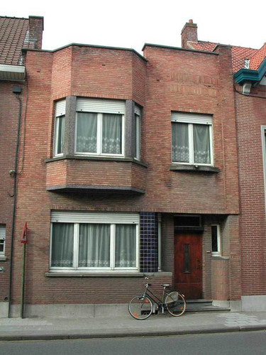 Lauwestraat 128