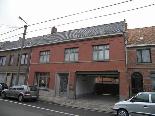 Ardooie Kortrijksestraat 43