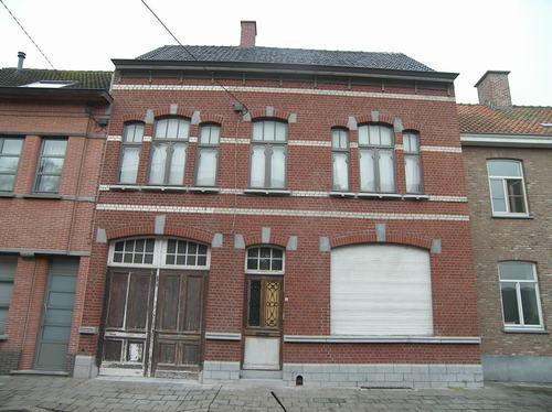 Ardooie Kortrijksestraat 50