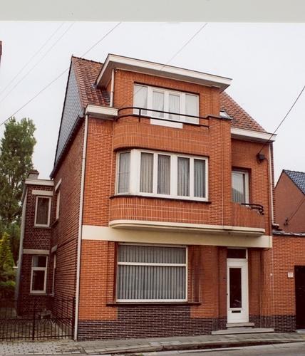 Ardooie Kortrijksestraat 96