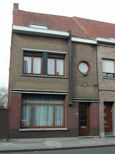 Lauwestraat 138