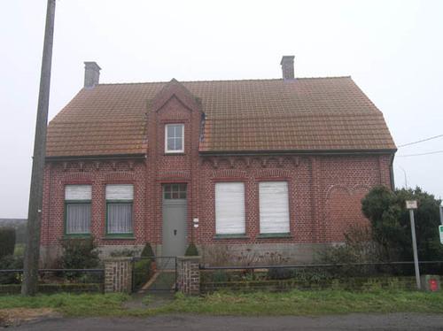 Ardooie Oude Lichterveldsestraat 106