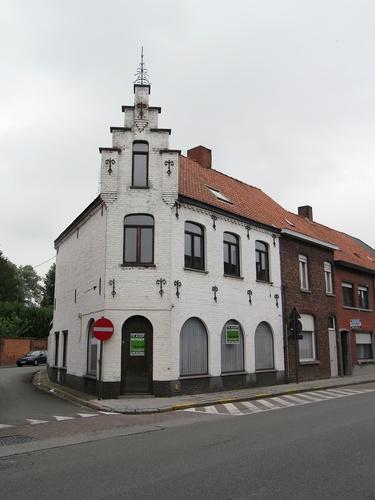 Ardooie Stationsstraat 75