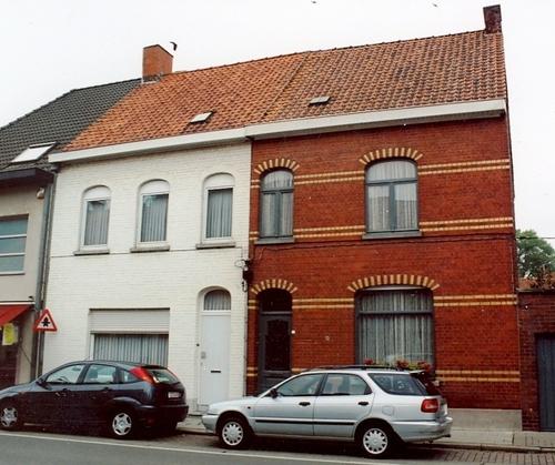 Ardooie Stationsstraat 89