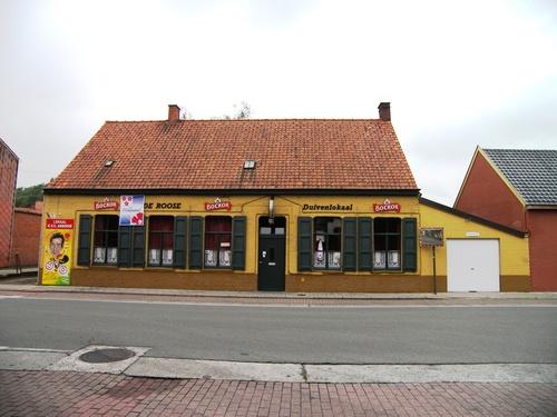 Ardooie Stationsstraat 99
