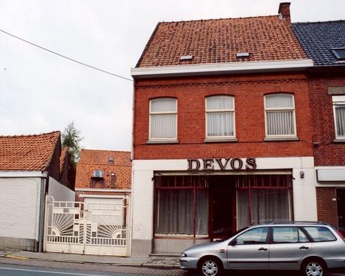 Ardooie Stationsstraat 109