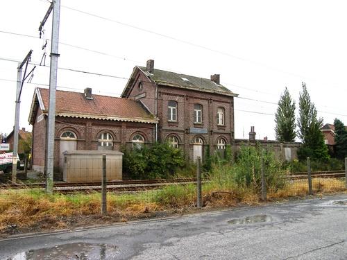 Ardooie Stationsstraat 211 Stationsstraat_211_2