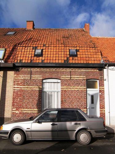 Ardooie Watervalstraat 49