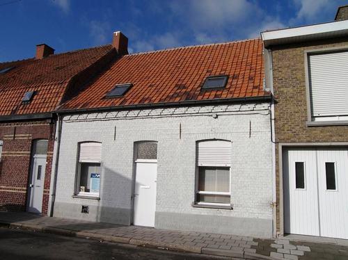 Ardooie Watervalstraat 51