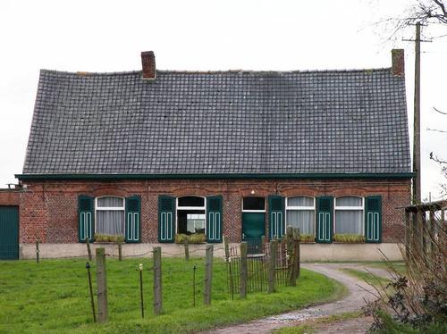 Ardooie Ysselmeersstraat 5
