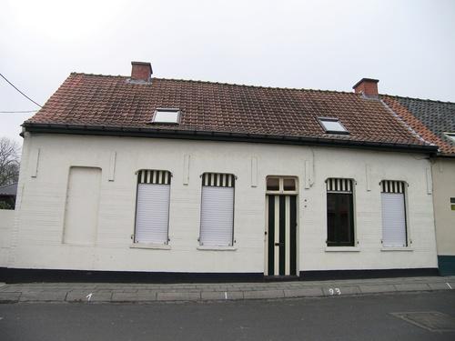 Ardooie Ardooisestraat 4