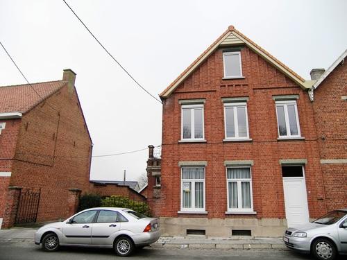 Ardooie Ardooisestraat 26