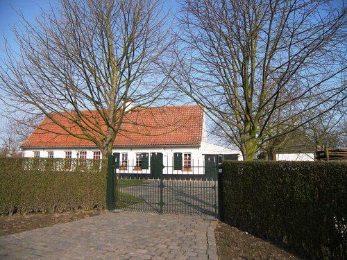 Ardooie Kapellestraat 9
