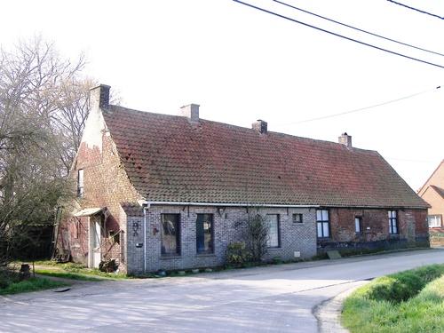 Ardooie Kapellestraat 28-30