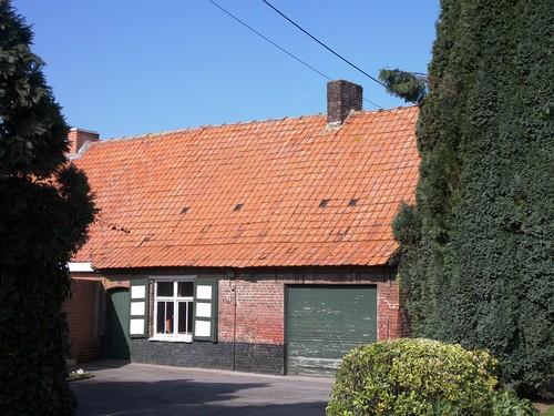 Ardooie Kapellestraat zonder nummer bij 41