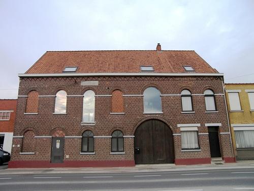 Ardooie Lichterveldsestraat 98A