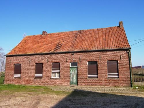 Ardooie Neerwielkestraat 4