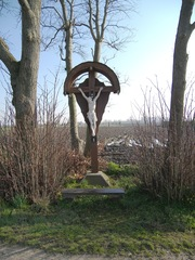 Maessens kruis