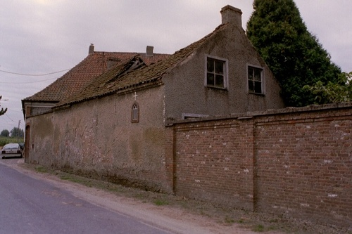 Wichelen Boeygem 1A-3
