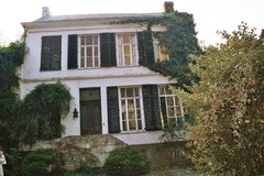 Landhuis Blauwhof