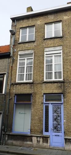 Veurne_Duinkerkestraat_25