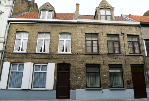 Veurne_Duinkerkestraat_29_31