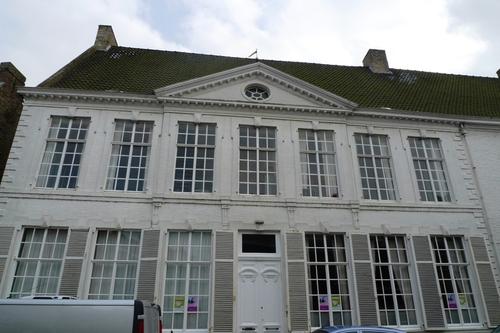 Veurne_Vleeshouwersstraat_18
