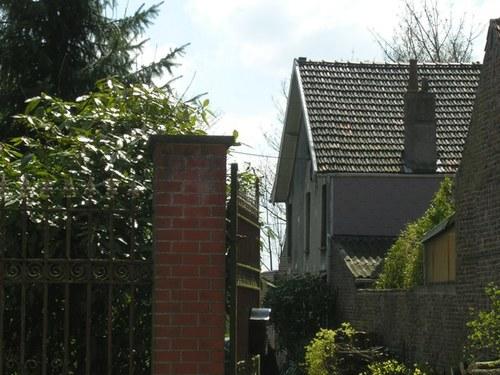 Heuvelland Nieuwkerke Seulestraat 15