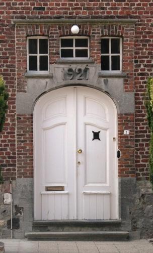Heuvelland Sint-Laurentiusplein 2