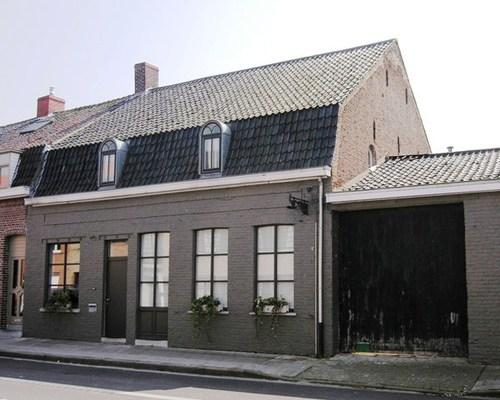 Poperinge Bruggestraat 93