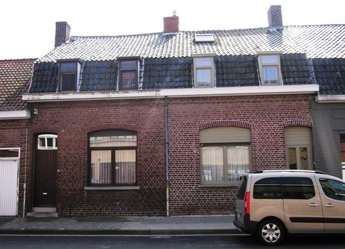 Poperinge Bruggestraat 97-99