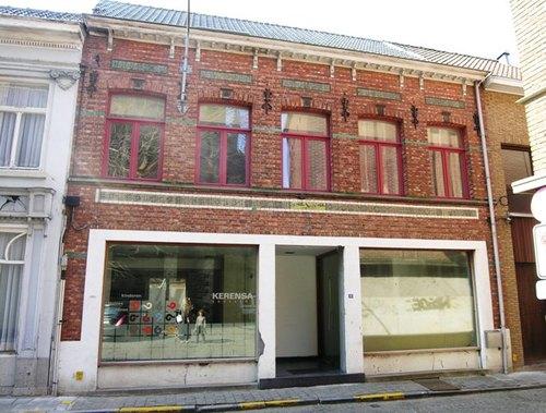 Poperinge Garenstraat 11
