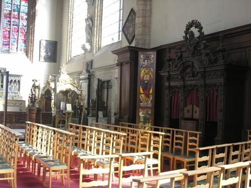 Garenstraat_kerk
