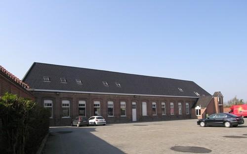 Poperinge Komstraat 18