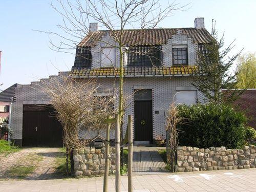Poperinge Komstraat 33