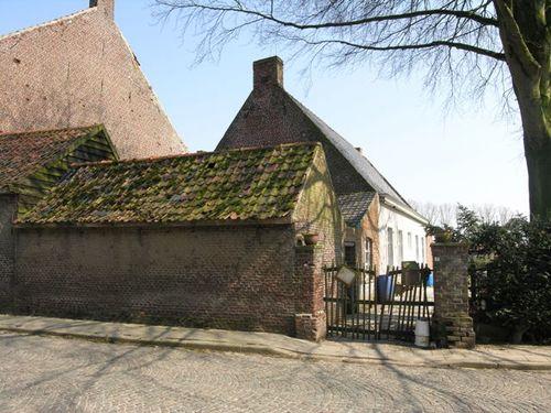 Poperinge Pastoorstraat 2