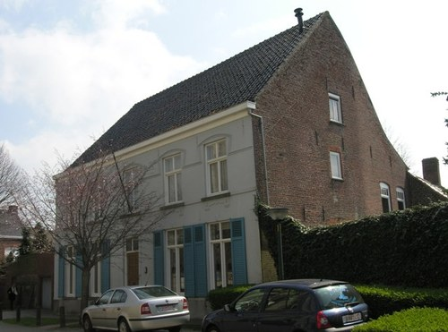 Poperinge Sint-Janskruisstraat 19