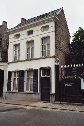 Waasmunster Kerkstraat 23
