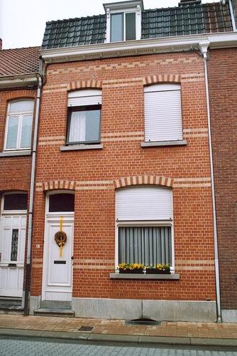 Kapellestraat 67