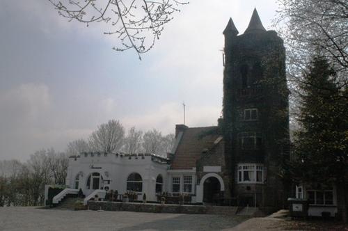 Heuvelland Kemmelbergweg 38